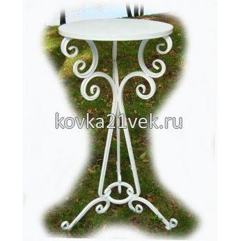 Столик свадебный